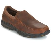Schuhe GARTON MEN USA