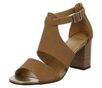 Sandalen Damen Sandaletten