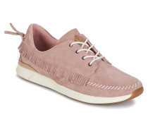 Reef  Sneaker ROVER LOW FASHION