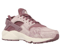 Sneaker AIR HUARACHE RUN PRM
