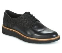 Schuhe SAULE