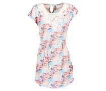 Kleid PINENT