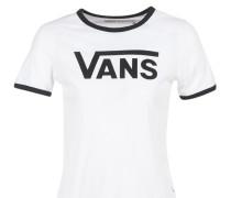 T-Shirt TIMELESS RINGER