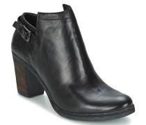 Boots PRIJEDOR