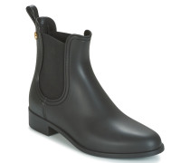 Stiefel SPLASH
