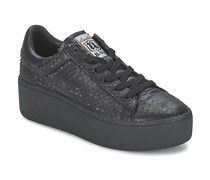 Sneaker CULT