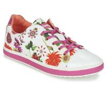Sneaker SUPER HAPPY GALACTIC ROSE