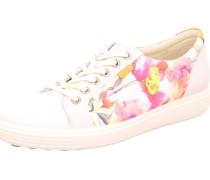 Ecco  Sneaker Ladies