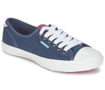 Sneaker LOW PRO SNEAKER