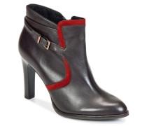 Boots KAJA