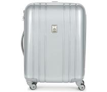 Koffer AIRCRAFT VAL TR SLIM 55 CM