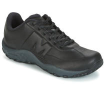 Sneaker SPRINT LACE LEATHER AC