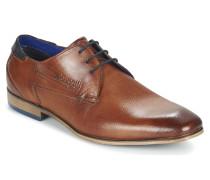 Schuhe CALETTE