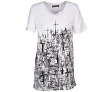 T-Shirt B123CND13