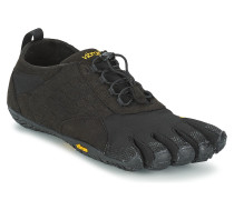 Schuhe TREK ASCENT