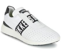 Sneaker STIK-ER 922