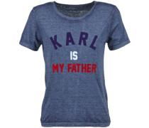 T-Shirt FAMY