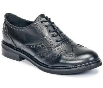 Schuhe IRO