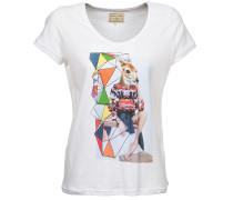T-Shirt ABICHE