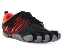 Sneaker FIVEFINGER V TRAIN