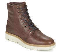 Sneaker KENNISTON 6IN LACE UP