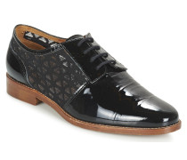 Schuhe ELEANA