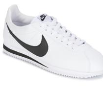 Sneaker CLASSIC CORTEZ LEATHER