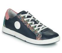 Sneaker JUNE