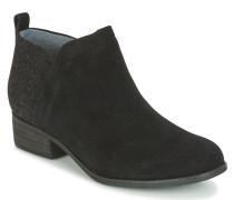 Boots DEIA