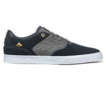 Sneaker The Reynolds Low Vulc