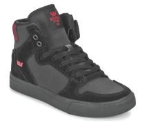 Sneaker VAIDER
