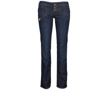 Jeans AMELIE STRETCH DENIM