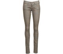 Slim Fit Jeans CLARA