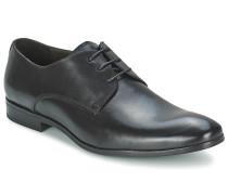 Carlington  Schuhe MOMENTA