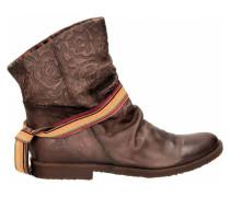 Felmini  Schuhe GRAPE CLASH