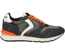 Sneaker LIAM RACE
