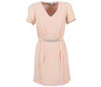 Kleid CYRIEL