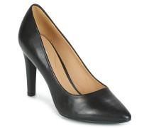 High Heels D CAROLINE C - NAPPA