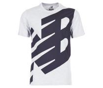 T-Shirt NB ESSENTIEL T