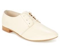 Schuhe GERY