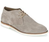 Schuhe VAN