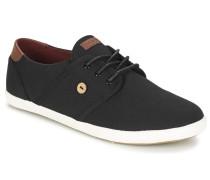 Sneaker CYPRESS