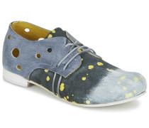 Schuhe LOLA