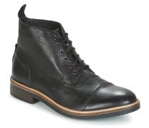 Stiefel BLACKFORD CAP
