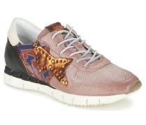 Sneaker MACCHIA