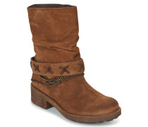 Stiefel ANGUS