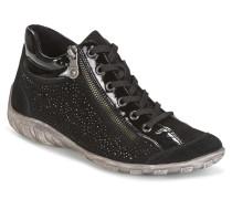 Sneaker LILOTA