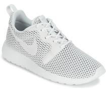 Sneaker ROSHE ONE HYPEFUSE BR W