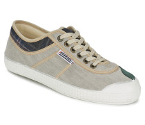 Sneaker FANTASY BASIC