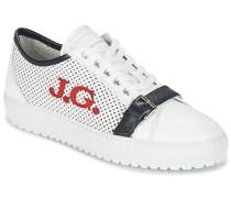 Sneaker 2477CA